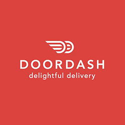 Doordash Delivery